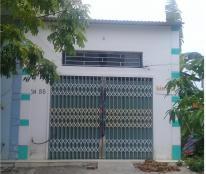 Bán nhà đường Trần Khát Chân, khu phố mới, phường Thọ Xương, TP Bắc Giang, giá 1.5 tỷ