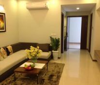 Căn hộ 73m2, full nội thất cao cấp tại Phú Thuận, Quận 7, giá 2 tỷ. LH: 0903338285