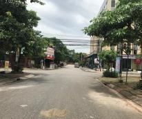 Bán lô đất tại trung tâm thị xã Phổ Yên, thuận tiện cho ở, cho thuê hoặc kinh doanh