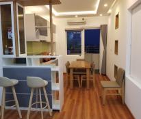 Du lịch Đà Nẵng: Bạn chọn được chỗ nghỉ vừa đẹp vừa rẻ chưa? Hãy LH: 0983.750.220