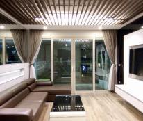 Cho thuê căn hộ Imperia Garden 203 Nguyễn Huy Tưởng DT 74m2 2PN nội thất đầy đủ, giá 15 tr/th