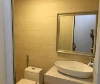 Nhà ngõ 147 phố Triều Khúc, 33m2 x 4 tầng, MT 3.5m, nở hậu, giá chỉ 2 tỷ dọn về ở ngay