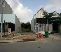Bán đất  Đường Lò Lu, Quận 9, Hồ Chí Minh diện tích 56m2 giá 25 Triệu/m². LH 0908656903