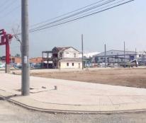 Bán đất tại đường Vành Đai 4, Xã Long Cang, Cần Đước, giá 590 triệu/85m2. LH ngay: 0931173436