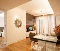 Bán căn hộ 125,7m2, chung cư Mipec, 229 Tây Sơn, Đống Đa