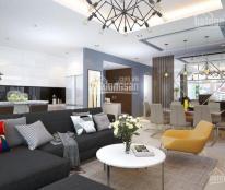 Cần cho thuê gấp căn hộ Park View quá rẻ, diện tích 118m2, giá 18 tr/th. LH: 0946.956.116