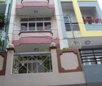 Bán biệt thự rất đẹp Nguyễn Văn Trỗi, P12, Phú Nhuận. Giá: 73 tỷ