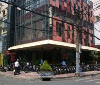 Cho thuê siêu phẩm lô góc 2 mặt tiền, DT thông sàn 500m2, 2 tầng, kinh doanh mọi ngành nghề