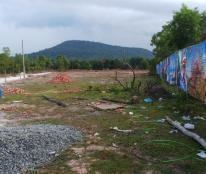 Sản phẩm đất nền Phú Quốc, giá chỉ 18tr/m2, SHR, gọi ngay kẻo hết