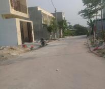 Cần bán đất ngang 6m, sổ đỏ riêng, xây dựng tự do, đường 10m, P7, Q8