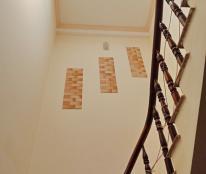 Bán gấp nhà 2 lầu, hẻm 30, đường Lâm Văn Bền, phường Tân Kiểng, Quận 7