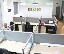 Cho thuê mở văn phòng ở Lê Trọng Tấn, Quận Thanh Xuân, LH 01675916578