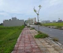 Cần bán lô đất thuộc khu tái định cư Phú Xuân