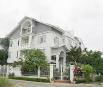 Cho thuê nhà phố Hưng Gia - Hưng Phước, Phú Mỹ Hưng, đường lớn, giá rẻ 45.000.000 đ