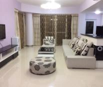 Cho thuê căn hộ CCCC Imperia, 75m2, 2PN, đồ cơ bản, 12 tr/th. LH 01655679812
