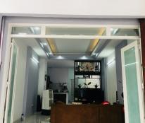 Bán nhà 1 trệt, 1 lầu, HXH đường Đình Phong Phú, DT 82,8m2, giá 3,6 tỷ