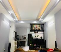 Nhà lầu còn mới đẹp Đình Phong Phú, Tăng Nhơn Phú B, Q9, giá 3,6 tỷ