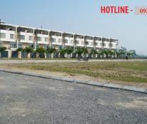 0946543583. Cần bán 1 số lô biệt thự - liền kề Khu đô thị Phú Lương, giá 23,5 triệu/m2.