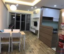 Cho thuê căn hộ chung cư tại Scenic Valley 2, Phú Mỹ Hưng, Quận 7, LH: 0903015229(Nụ)