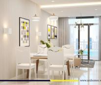 Bán căn hộ chung cư mặt tiền Võ Văn Kiệt, Quận 8