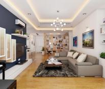 Topaz Twins căn hộ cao cấp bậc nhất Biên Hòa, ngân hàng Vietcombank cho vay 70%