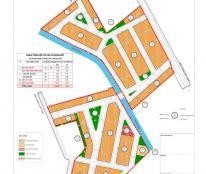 Bán siêu phẩm đất nền khu đô thị Tân Quang - Liền kề Như Quỳnh Diamond Park. Giá 1.8 tỷ/lô