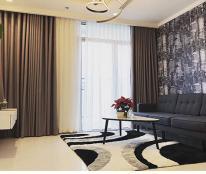 Cho Thuê Căn Hộ 2 Phòng Ngủ 2 WC, Giá Chỉ 16 Triệu, DT Lớn Tại Vinhomes Central Park