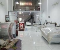 Cho thuê nhà nguyên căn để kinh doanh mặt đường Nguyễn Thị Thập, giá 45 tr/tháng, LH: 0903015229
