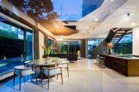Cho thuê gấp biệt thự Mỹ Thái 1, giá rẻ, 126m2, 4PN, 3WC, nội thất cao cấp, 24 triệu/th. 0903015229