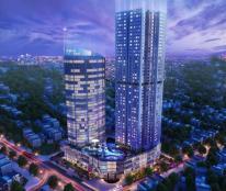 Cho thuê văn phòng cao cấp tại tòa nhà FLC Twin Tower 265 Cầu Giấy, Hà Nội0945004500