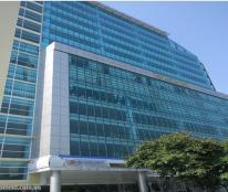 Cho thuê văn phòng tại tòa nhà An Phú, Hoàng Quốc Việt, Cầu Giấy, Hà Nội LH:0945004500