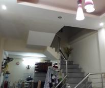 Cần bán gấp nhà đẹp tại Xuân Đỉnh, HN. 35m2 x 4T, giá 3.5 tỷ dọn về ở ngay