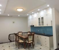 Bán nhà Ngô Thì Nhậm oto chui vào nhà, trung tâm quận Hà Đông LH: 01684303618