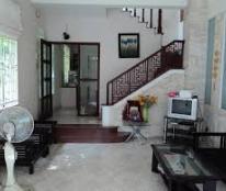 Bán nhà riêng hẻm 6m Đặng Văn Ngữ, 4x20m, nhà đẹp ở liền, giá 8.4 tỷ