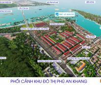 Đất nền ven biển TP Quảng Ngãi hừng đông phố biển, 0987.082.256