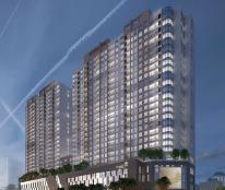 Tòa nhà Golden Palm, Lê Văn Lương, Nhân Chính, Thanh Xuân, Hà Nội cho thuê VP