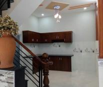 Bán nhà đẹp như hình 100%  Phường 16 Gò Vấp, Giá 2.95 tỷ.