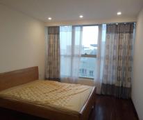 Chính chủ bán căn hộ 2810, tòa nhà A, chung cư cao cấp Thăng Long Number One, DT 120m2