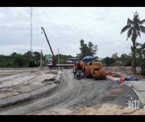 Bán đất nền dự án tại dự án Era City, Long Thành, Đồng Nai, diện tích 90m2, giá 700 triệu