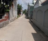 Bán đất gần QL 51, xã Phước Tân, TP Biên Hòa, DT 123,4m2, giá 800tr