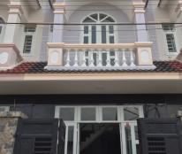 Bán nhà An Phú thiết kết đẹp 1 Trệt 2 Lầu đường Lê Thị Trung – Sổ hồng riêng