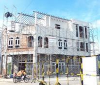 Bán nhà trả góp khu đô thị Diamond city An Giang chỉ cần thanh toán trước 300 tr đến 680 tr