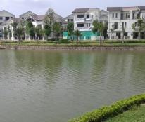 Chính chủ bán Căn Biệt thự TT37.01  khu đô thị mới nam an khánh  Diện tích 753m2
