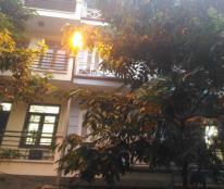 Bán nhà phân lô ô tô ở Trung Yên 3, 40m2, 4 tầng – nhà đẹp, ở ngay – dân trí cao, yên tĩnh
