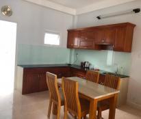 Bán nhà mới xây ở đường Số 6, Tăng Nhơn Phú B, DT 77,8m2 (chính chủ)