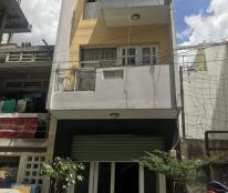 Bán Nhà HXH Nguyễn Công Hoan Phú Nhuận, 4x11m, 3L, 5 Tỷ.
