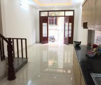 Nhà liền kề cần bán ngay gần Bưu Điện Hà Đông giá cực mềm.LH 01626072324.