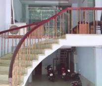 Bán nhà mặt tiền, lô góc Lê Trọng Tấn, Tân Phú, 80m2, chỉ hơn 4tỷ01286596365 TL.