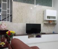 Cho thuê biệt thự Hưng Thái, 126m2, nhà đẹp đầy đủ nội thất, có thể ở đượcluôn. Giá rẻ: 30tr/tháng