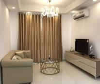 Cho thuê căn hộ Florita khu Him Lam Q.7 mới, DT 80m2, 2PN, 2WC, nội thất full, lh: trí 01234552240